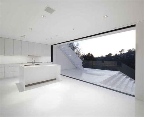 Nakahouse   Hollywood Hills Residence   Property   e architect