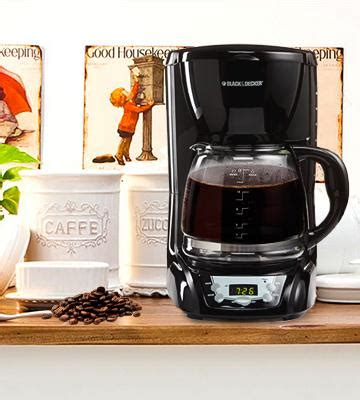 Brew now and brew later options. Mr Coffee Bvmc Sjx33gt 12 Cup Programmable Coffeemaker Chrome Manual