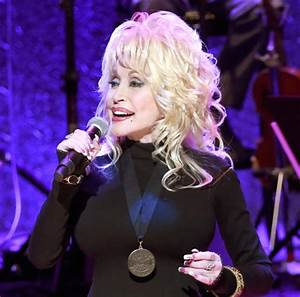 Dolly Parton The Story Brandi Carlile Cover Stereogum