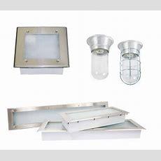 Restaurant Hood Light Fixtures  Light Fixture Ideas
