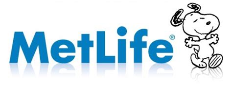 Access Your Auto, Home Insurance Anywhere With The Metlife