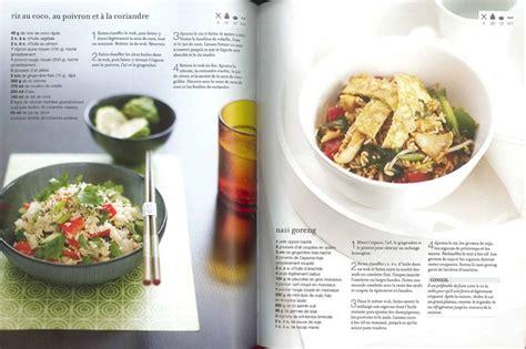cuisine facile com le grand livre marabout de la cuisine facile 900