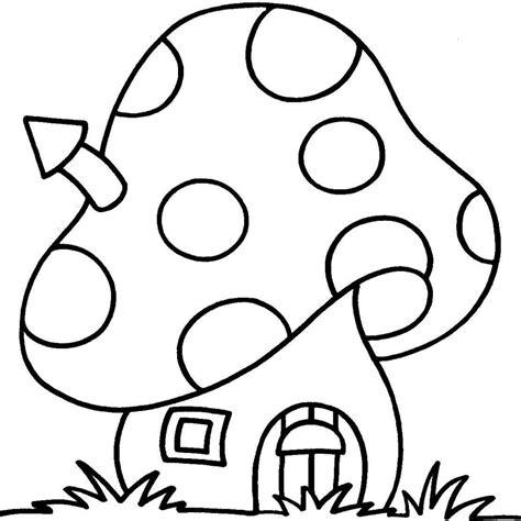 i disegni facili per bambini disegni da colorare facili con disegni facili d