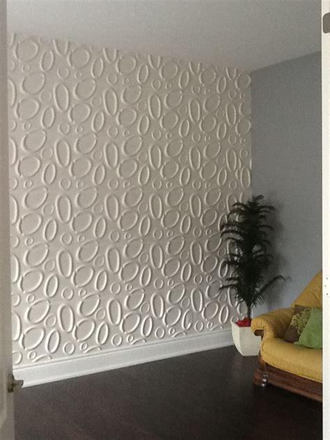 prefabricated kitchen islands best 25 textured wall panels ideas on