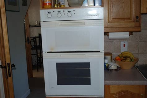 Creda Plan Europa Solar Plus Double Oven For Sale in Dun