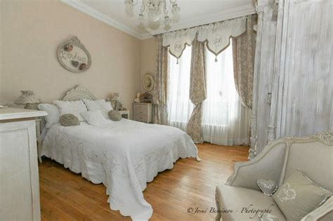 chambre cagne chic chambre shabby chic lovely bedroom shabby