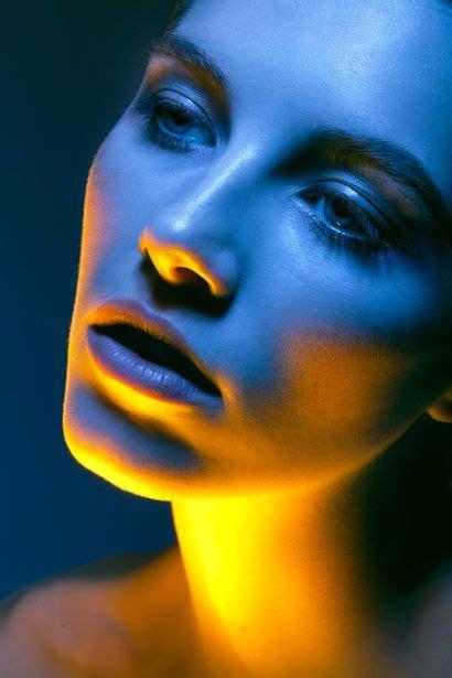 neon photography ideas  pinterest neon lights
