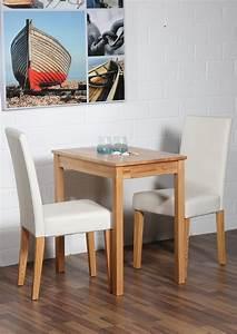 Funktionsmöbel Für Kleine Räume : esstische f r kleine r ume com forafrica ~ Michelbontemps.com Haus und Dekorationen