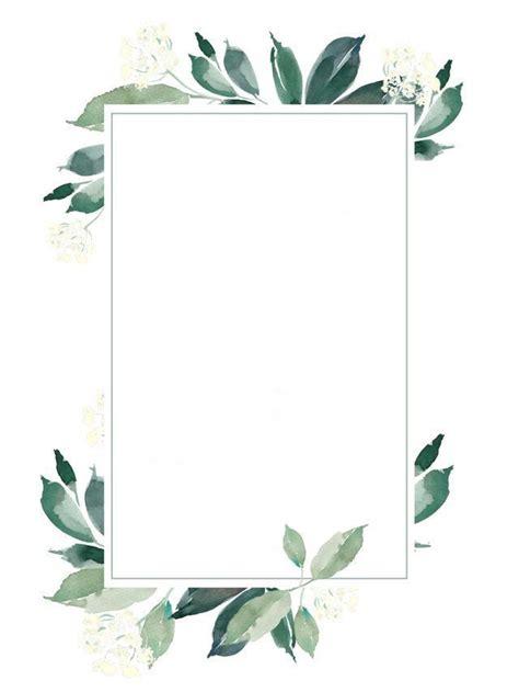 design frame framesandborders design frame diy