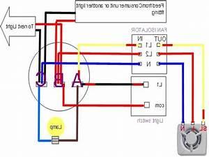 Hampton bay fan light wiring diagram ewiring