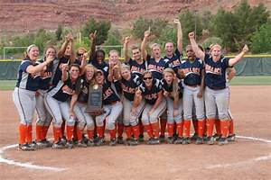 Wallace State softball captures second NJCAA Division I ...
