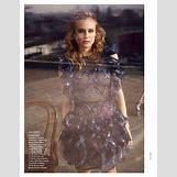 Beyonce 2017 Vogue | 1470 x 1904 jpeg 172kB