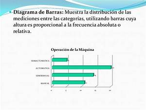 Descripcion De Datos