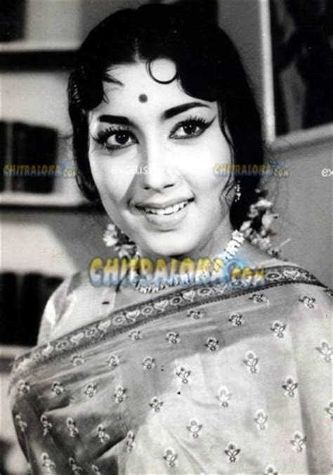 actress jayanthi kannada gallery jayanthi gallery chitraloka kannada