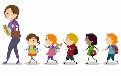 Preschool Walkathon Bbq Walk Social Fundraiser Lakehill