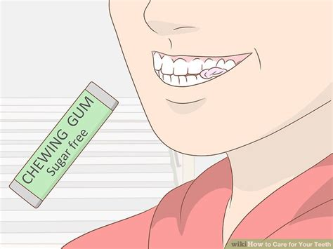 3 Ways To Care For Your Teeth  Wikihow. Online Kitchen Stores. Pictures For Kitchens. Camper Kitchen Faucet. Antique Kitchen Cupboards. Herb Planter For Kitchen. Play Kitchen Sale. Log Home Kitchen Ideas. Kitchen Sconce