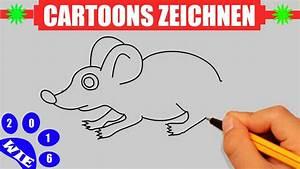 Schlafsofa Für Eine Person : maus zeichnen in 60s wie malt man eine maus f r kinder 32 youtube ~ Bigdaddyawards.com Haus und Dekorationen