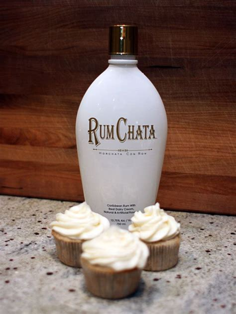 Strain the rice milk through a fine sieve or cheese cloth into a jug or bowl. 17 Best images about RUM CHATA DRINKS & RECIPES on Pinterest   Rumchata cupcakes, Rumchata ...
