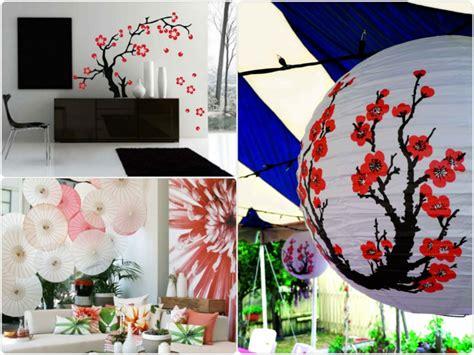 Japanischer Garten Deko by Japanische Deko Ideen F 252 R Ihr Europ 228 Isches Zuhause