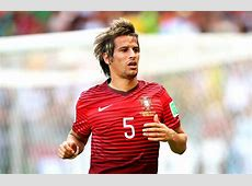 Fabio Coentrao It would be 'an honour' to play for