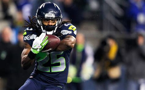 richard sherman wallpapers pics pictures images