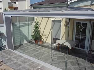 Glasschiebetüren Terrasse Preise : glasschiebet ren sun garden gmbh ~ Michelbontemps.com Haus und Dekorationen
