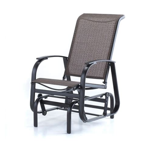 chaise pliante exterieur chaise bercante exterieur pliante chaise id 233 es de
