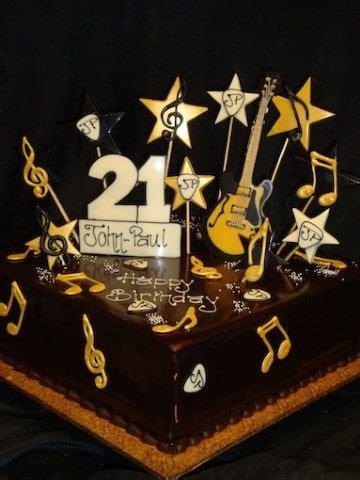 boys   st cake  heidelberg cakes