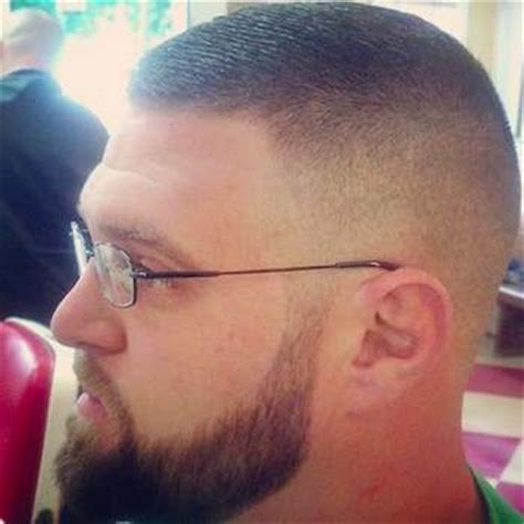 military haircuts hairstyle guide  men  hairstyles  men