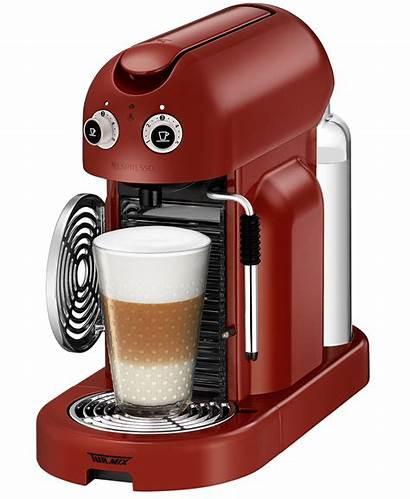 Nespresso Machine Machines Prix Krups Maestria Espresso