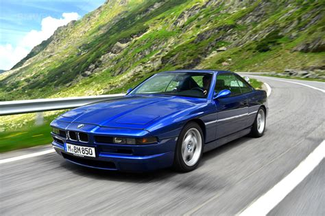 How Much Would You Pay For A Bmw 8 Series?