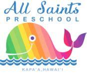 all saints preschool home 552 | 1438294837