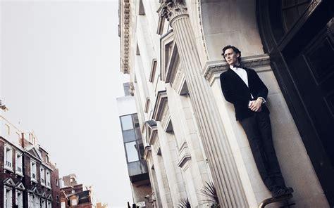 tom hiddleston  id