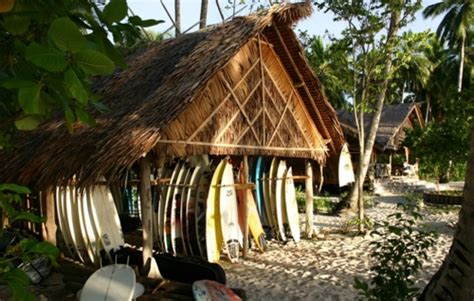 17 Best Images About Surf Shack On Pinterest  The Surf