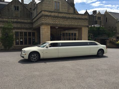 Limo Hire by Limo Hire Surrey Hire Hummer H2 H3 Hire