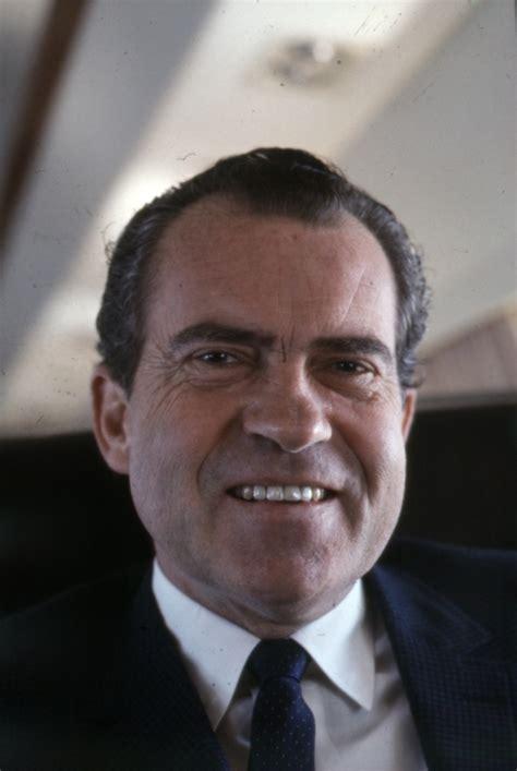 bureau president 37 richard milhous nixon 1913 1994 in office 1969