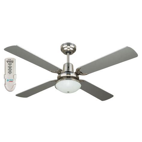 remote control for ceiling fan and light ramo 48 inch ceiling fan with light and remote control