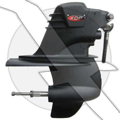 Volvo Penta Outdrive For Sale by Volvo Penta Outdrive For Sale Only 4 Left At 65