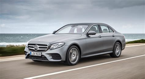 2018 Mercedes Benz E400 Sedan Go4carzcom