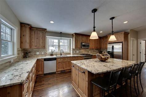 alaska white granite with white cabinets alaska white granite counters alder cabinets drawers for