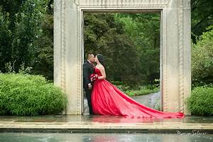 Dallas arboretum elopement brenda rodrigo dallas for Dallas wedding photography packages