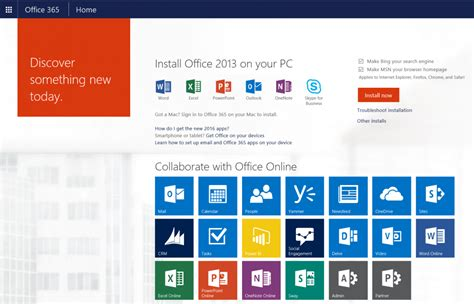 Office 365 Portal Au by Office 365 Portal