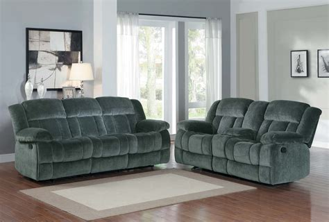 homelegance reclining sofa reviews homelegance laurelton reclining sofa set charcoal