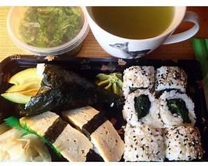 Vegetarisches Restaurant Bremen : sakura sushi bremen restaurant bewertungen telefonnummer fotos tripadvisor ~ Eleganceandgraceweddings.com Haus und Dekorationen