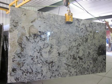 granite slab price colors kitchen prefab cabinets rta