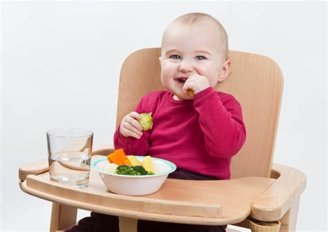 Baby Led Weaning Recipes And Advice. Auto Insurance Monroe La Internet Speed Terms. Free Online Bookkeeping For Small Business. Testosterone Cream Side Effects. A Game Where You Can Create Your Own Character. Truliant Com Online Banking Move Star Dallas. Commercial Bathroom Stall Dividers. Web Server Log Analysis Easy Hotel Paddington. Bluevoda Website Builder Car Loan Refinancing
