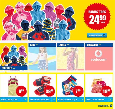 pep stores weekly specials feb 2016 22 feb 2016