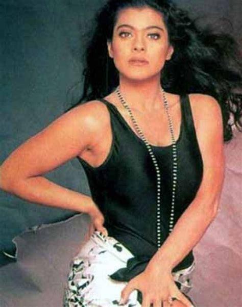 Tamil Hot Actress Hot Photos Kajol Hot 2011