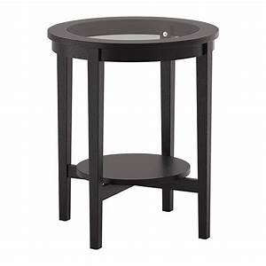 Ikea Artikelnummer Suchen : malmsta beistelltisch ikea ~ Watch28wear.com Haus und Dekorationen