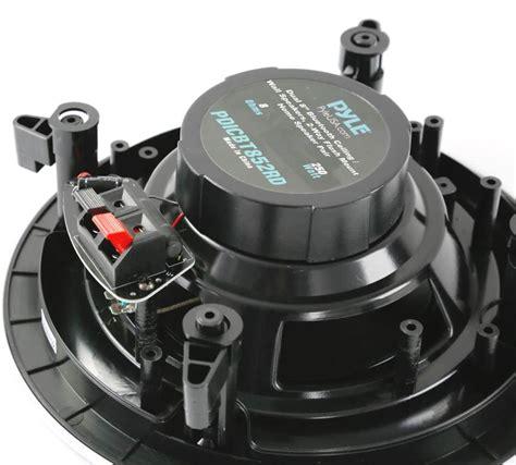 motionsense faucet wont turn on 100 bathroom radios u0026 ceiling speakers